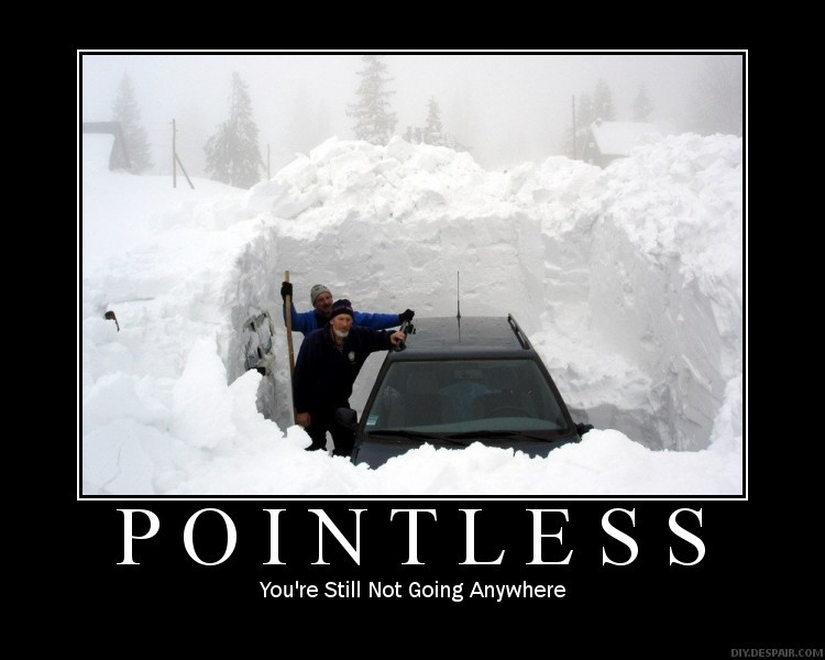 2539-0featured-image-buried-car-pointles